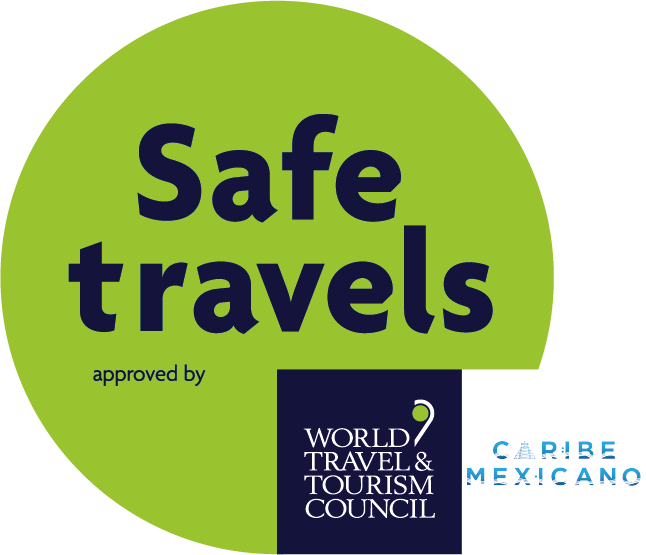 safe travel certification